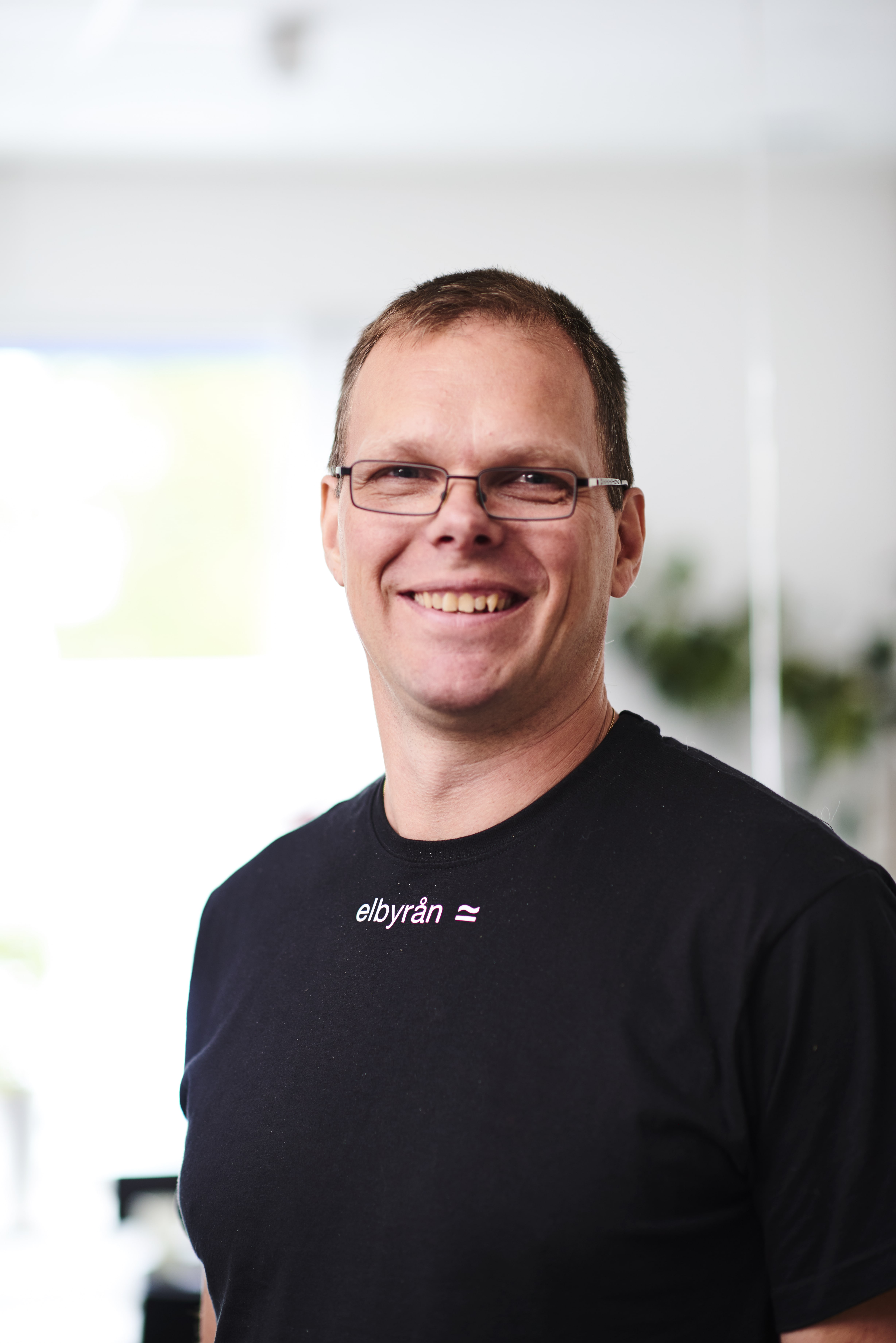 Jörgen Nordén