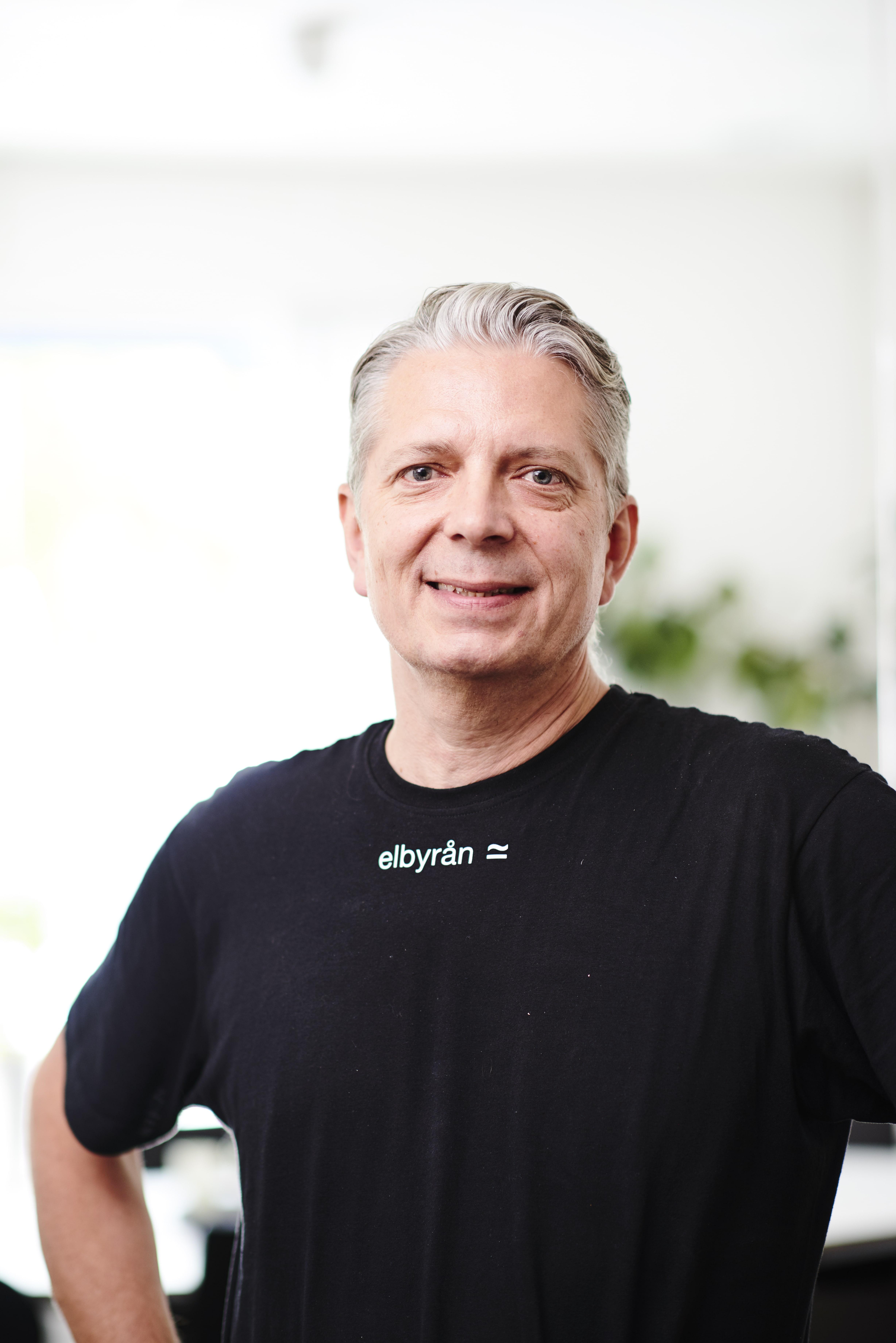 Mikael Englund