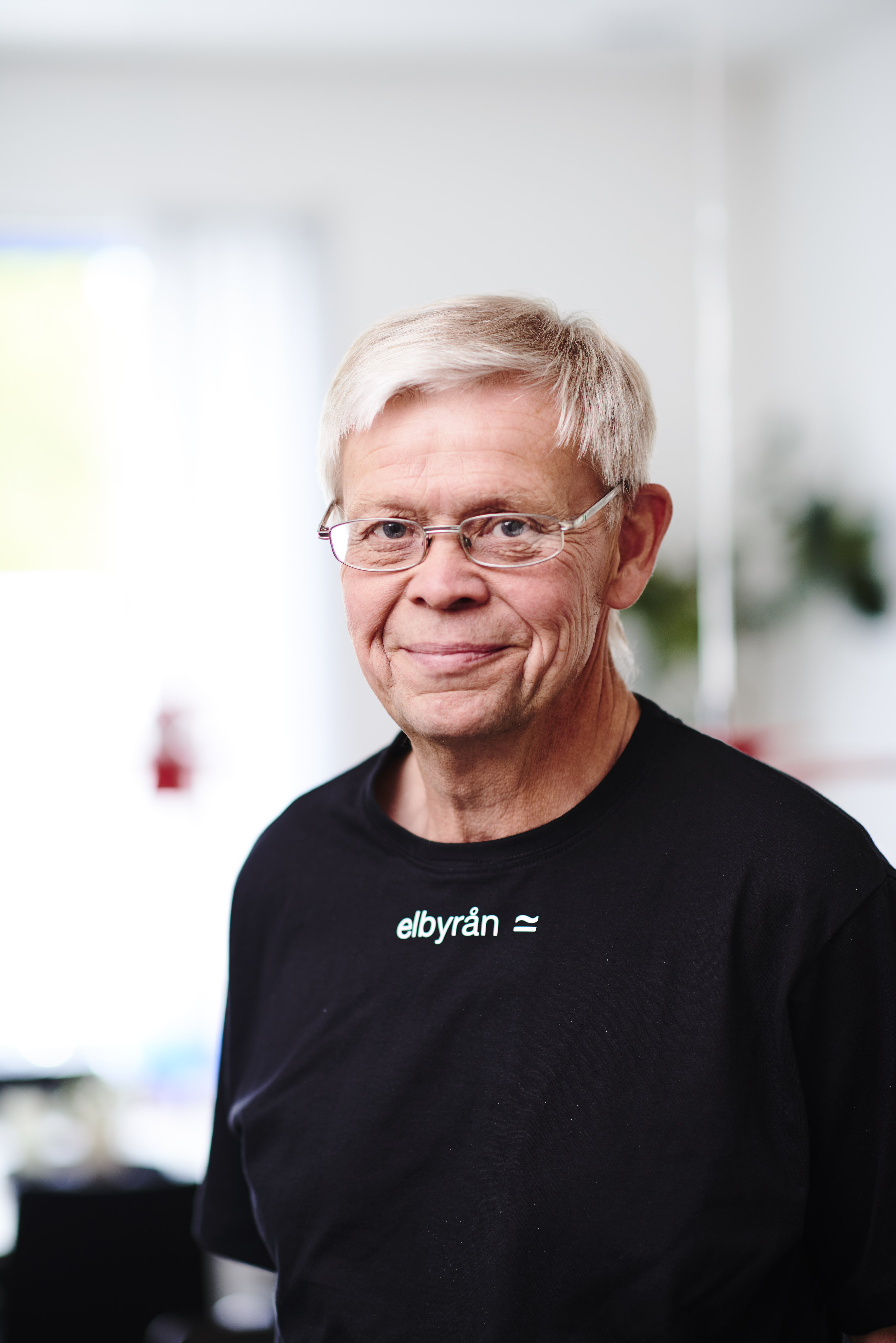 Greger Lindén