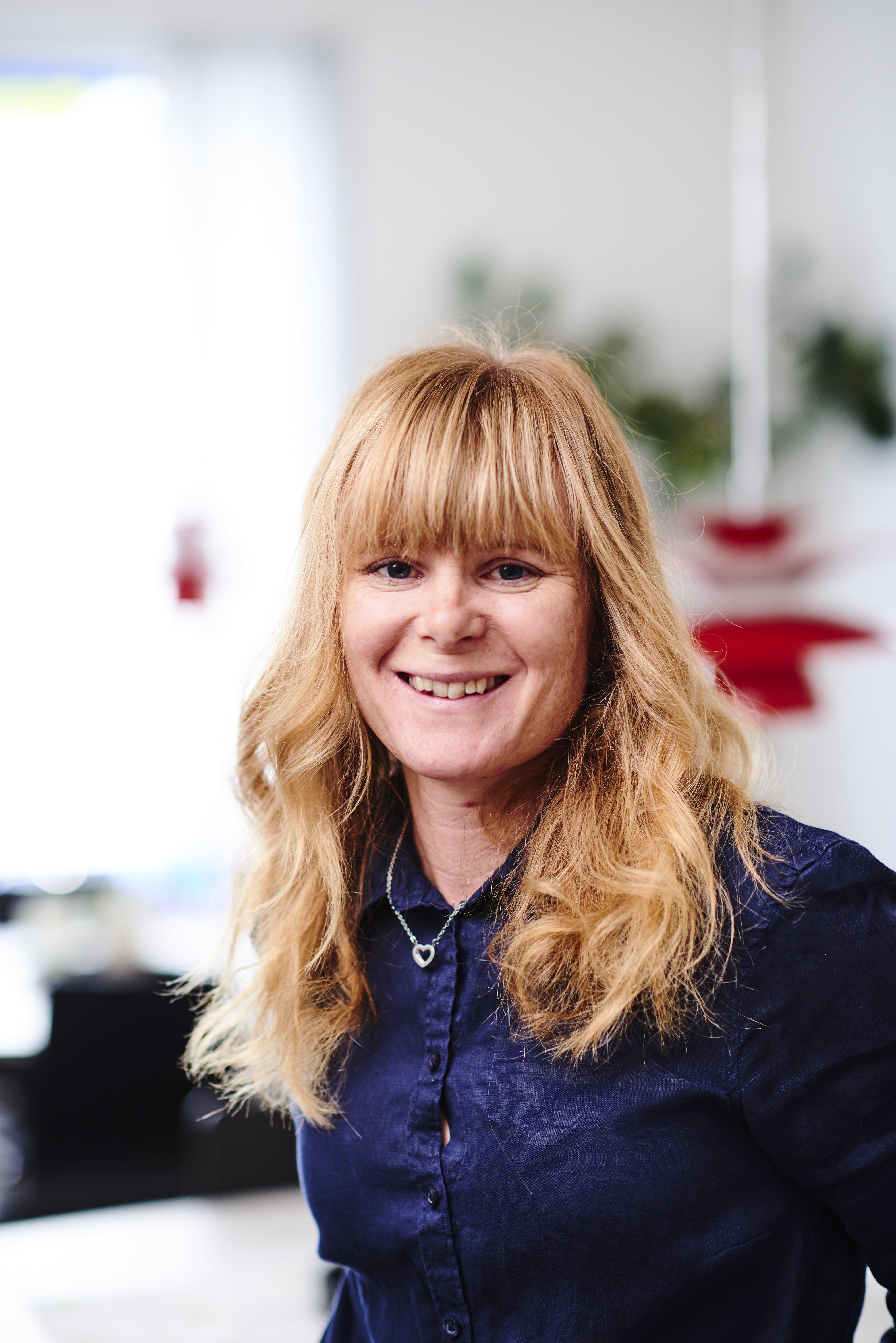 Hanna Källberg